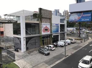 Local Comercial En Ventaen Panama, San Francisco, Panama, PA RAH: 18-2655