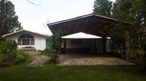 Casa En Ventaen Chame, Sora, Panama, PA RAH: 18-2659