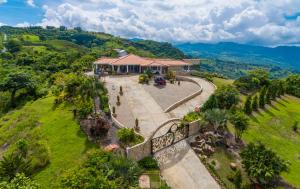 Casa En Ventaen Chame, Sora, Panama, PA RAH: 18-2670
