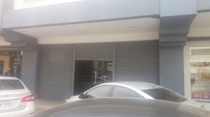 Consultorio En Alquileren Panama, Via España, Panama, PA RAH: 18-2673