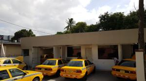 Local Comercial En Ventaen Panama, Llano Bonito, Panama, PA RAH: 18-2675