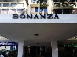 Apartamento En Alquileren Panama, Obarrio, Panama, PA RAH: 18-2671