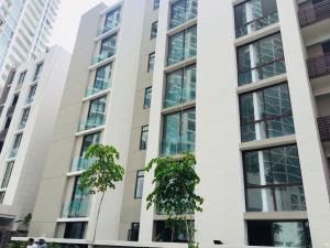 Apartamento En Alquileren Panama, Punta Pacifica, Panama, PA RAH: 18-2689
