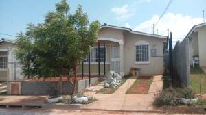 Casa En Ventaen La Chorrera, Chorrera, Panama, PA RAH: 18-2702