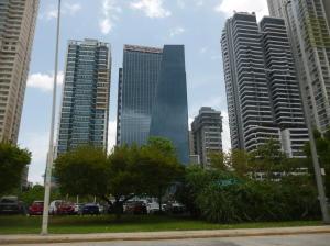 Oficina En Alquileren Panama, Avenida Balboa, Panama, PA RAH: 18-2703