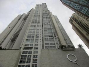 Apartamento En Alquileren Panama, Punta Pacifica, Panama, PA RAH: 18-2707
