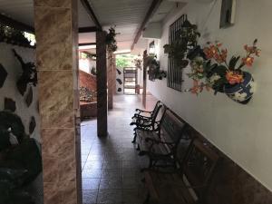 Casa En Ventaen Colón, Garote, Panama, PA RAH: 18-2709