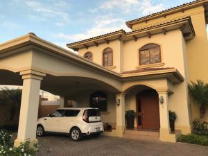 Casa En Ventaen Panama, Costa Sur, Panama, PA RAH: 18-2714