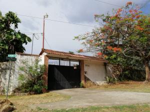 Casa En Ventaen Arraijan, Veracruz, Panama, PA RAH: 18-2716