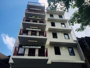 Apartamento En Alquileren Panama, Casco Antiguo, Panama, PA RAH: 18-2720
