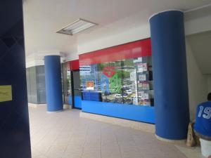 Oficina En Alquileren Panama, El Dorado, Panama, PA RAH: 18-2726