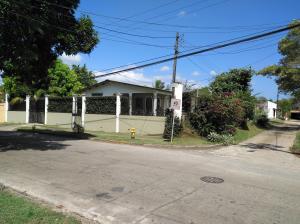 Terreno En Ventaen Arraijan, Vista Alegre, Panama, PA RAH: 18-2729
