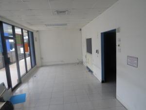 Oficina En Alquileren Panama, El Dorado, Panama, PA RAH: 18-2728