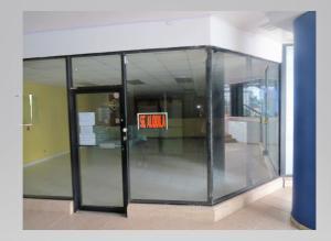 Oficina En Alquileren Panama, El Dorado, Panama, PA RAH: 18-2732