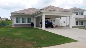 Casa En Ventaen Rio Hato, Playa Blanca, Panama, PA RAH: 18-2753