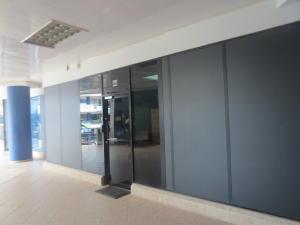 Oficina En Alquileren Panama, El Dorado, Panama, PA RAH: 18-2731