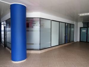 Oficina En Alquileren Panama, El Dorado, Panama, PA RAH: 18-2734
