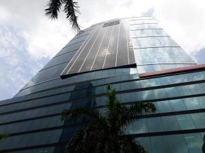 Oficina En Alquileren Panama, Costa Del Este, Panama, PA RAH: 18-2744
