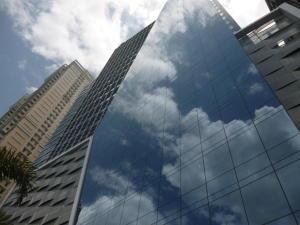 Oficina En Alquileren Panama, Avenida Balboa, Panama, PA RAH: 18-2739