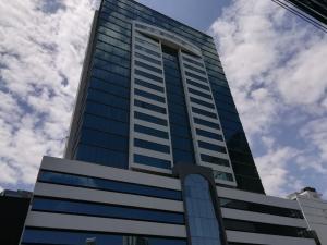 Oficina En Alquileren Panama, Bellavista, Panama, PA RAH: 18-2745
