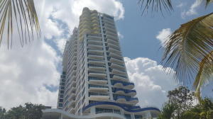 Apartamento En Ventaen Chame, Coronado, Panama, PA RAH: 18-2748