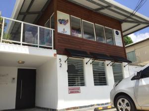 Local Comercial En Alquileren Panama, San Francisco, Panama, PA RAH: 18-2756