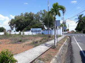 Terreno En Ventaen David, David, Panama, PA RAH: 18-2970