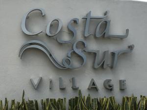 Casa En Ventaen Panama, Costa Sur, Panama, PA RAH: 18-2758