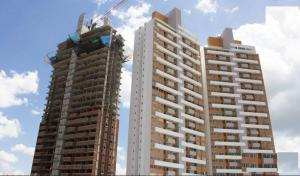 Apartamento En Ventaen San Miguelito, El Crisol, Panama, PA RAH: 18-2765