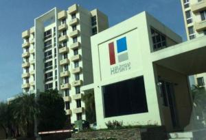 Apartamento En Alquileren Panama, Altos De Panama, Panama, PA RAH: 18-2767