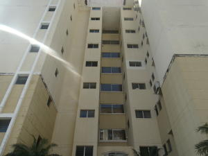 Apartamento En Alquileren Panama, Condado Del Rey, Panama, PA RAH: 18-2775