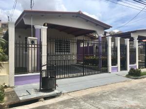 Casa En Alquileren Panama, Brisas Del Golf, Panama, PA RAH: 18-2779