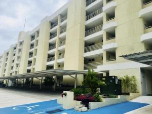 Apartamento En Ventaen Panama, Condado Del Rey, Panama, PA RAH: 18-2782