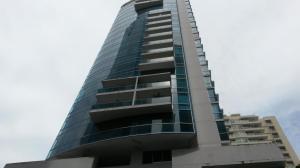 Apartamento En Ventaen Panama, Obarrio, Panama, PA RAH: 18-2794
