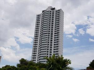 Apartamento En Ventaen Panama, Coco Del Mar, Panama, PA RAH: 18-2803