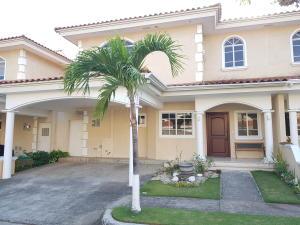 Casa En Alquileren Panama, Costa Del Este, Panama, PA RAH: 18-2811