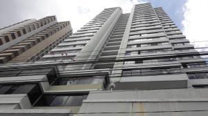 Apartamento En Alquileren Panama, Bellavista, Panama, PA RAH: 18-2812