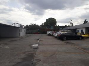 Local Comercial En Alquileren Panama, Juan Diaz, Panama, PA RAH: 18-2814