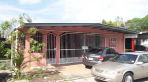 Casa En Ventaen Arraijan, Vista Alegre, Panama, PA RAH: 18-2815