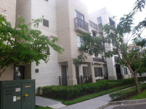 Apartamento En Ventaen Panama, Panama Pacifico, Panama, PA RAH: 18-2867