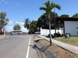 Terreno En Ventaen David, David, Panama, PA RAH: 18-2969