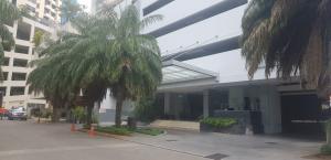Local Comercial En Alquileren Panama, Marbella, Panama, PA RAH: 18-2835