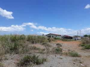 Terreno En Ventaen David, David, Panama, PA RAH: 18-2971