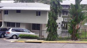 Casa En Ventaen Panama, Diablo, Panama, PA RAH: 18-2845