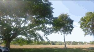Terreno En Ventaen Rio Hato, Buenaventura, Panama, PA RAH: 18-2851