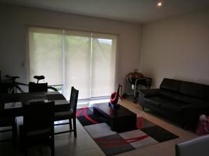 Apartamento En Alquileren Panama, Panama Pacifico, Panama, PA RAH: 18-2870