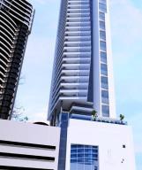 Apartamento En Alquileren Panama, Paitilla, Panama, PA RAH: 18-2857