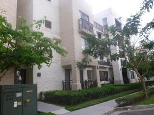 Apartamento En Alquileren Panama, Panama Pacifico, Panama, PA RAH: 18-2868