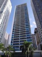 Apartamento En Ventaen Panama, Costa Del Este, Panama, PA RAH: 18-2872