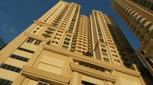 Apartamento En Alquileren Panama, Punta Pacifica, Panama, PA RAH: 18-2883